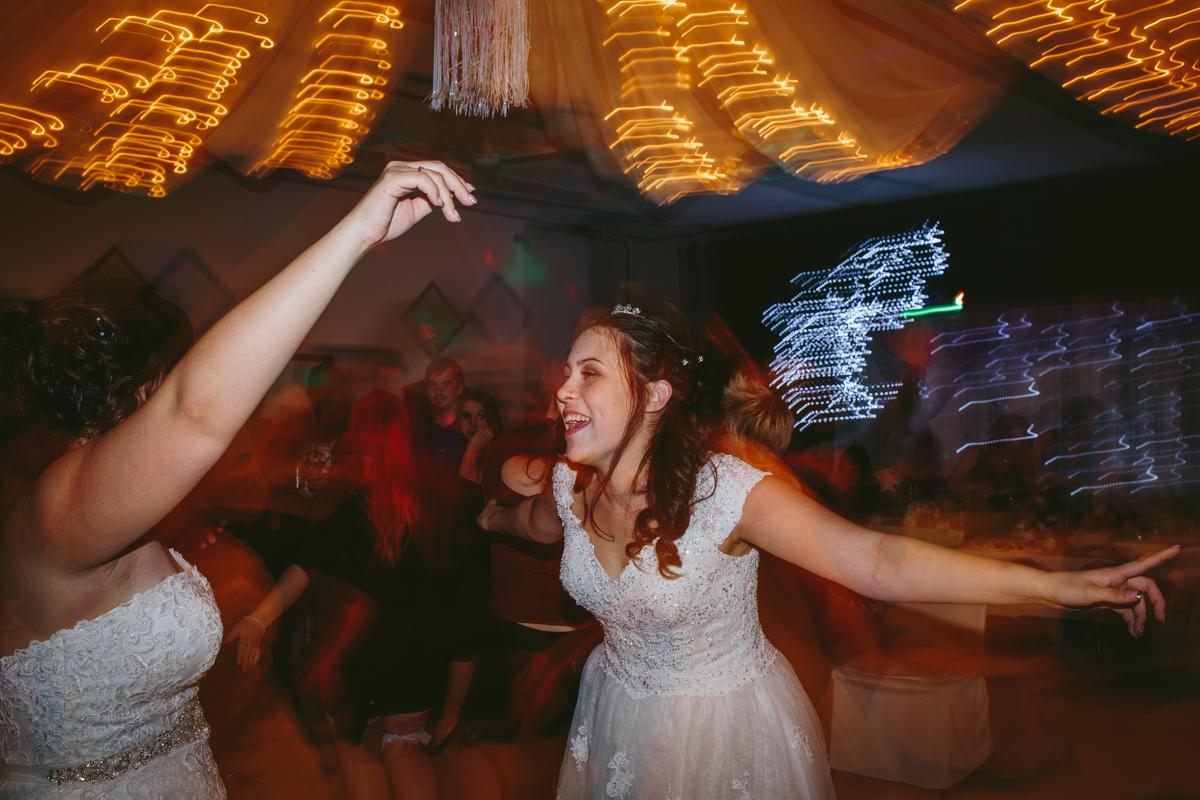 KC Wedding-372-IMG_1592.jpg