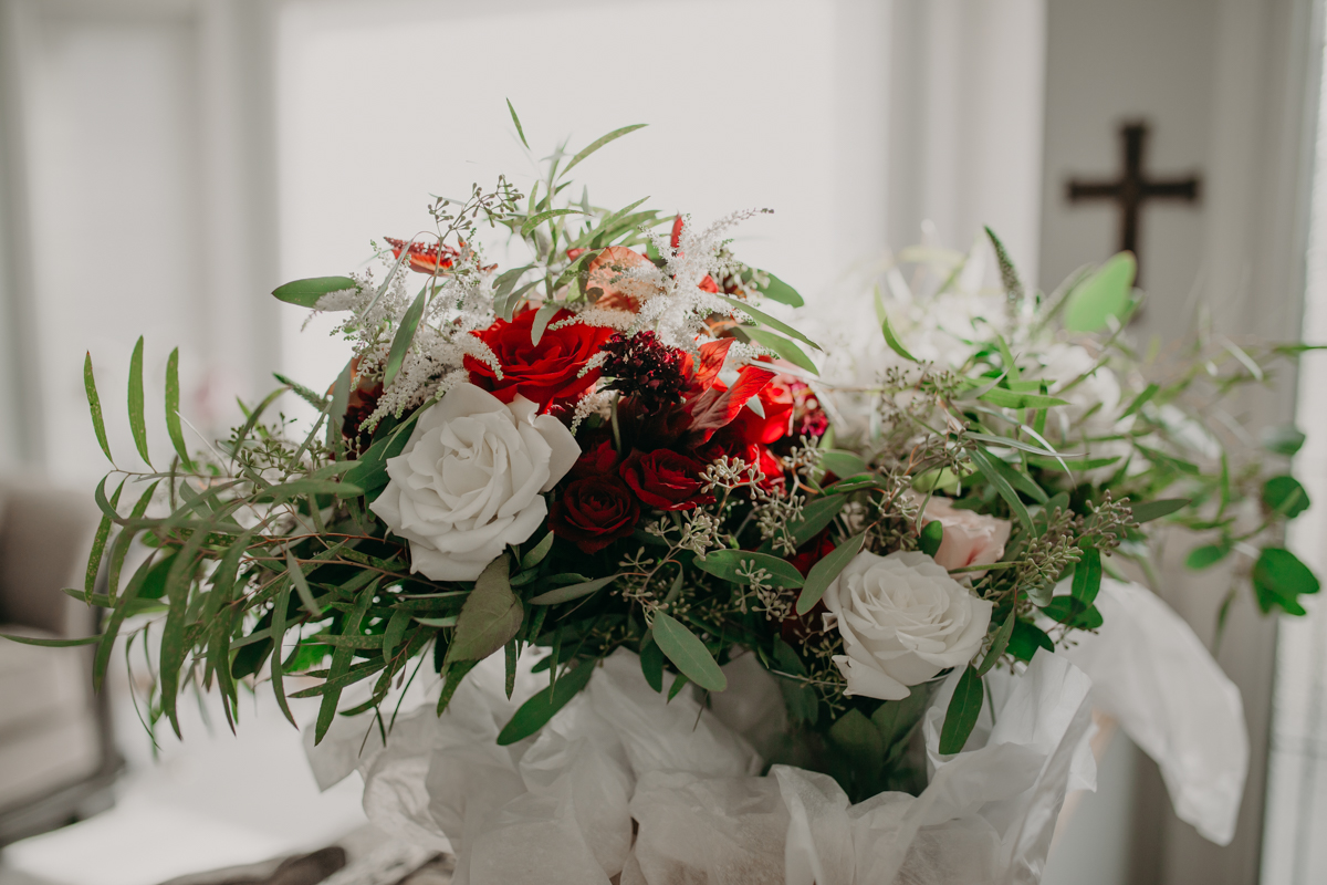 KB Wedding -001 - untitled shoot-001-2.jpg