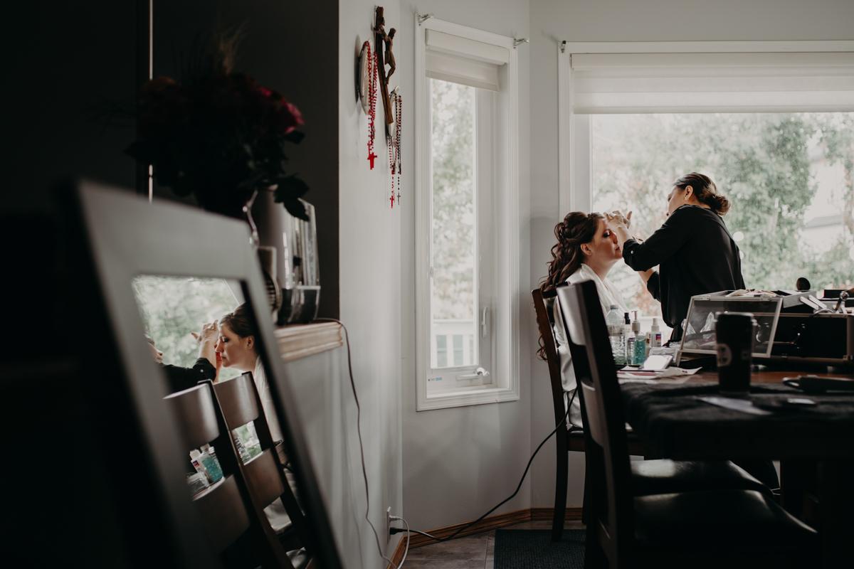 KB Wedding -011 - untitled shoot-846-2.jpg