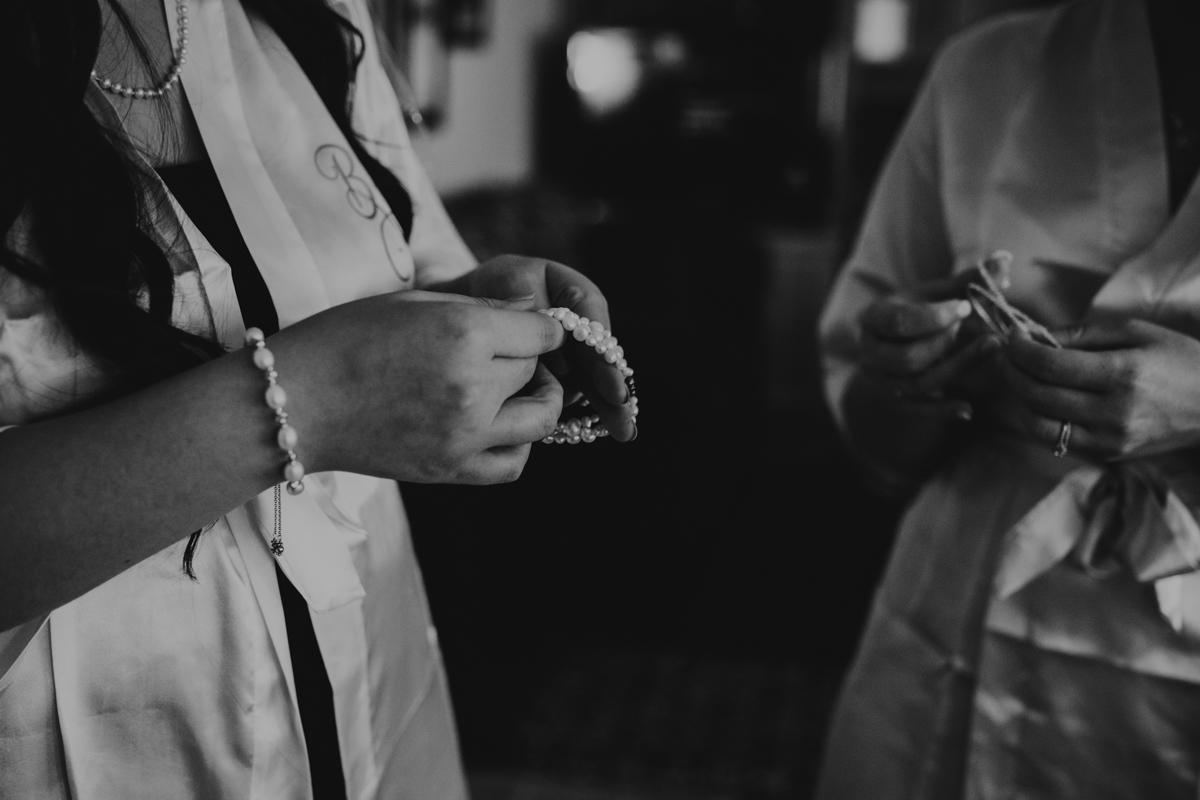 KB Wedding -024 - untitled shoot-1693-2.jpg
