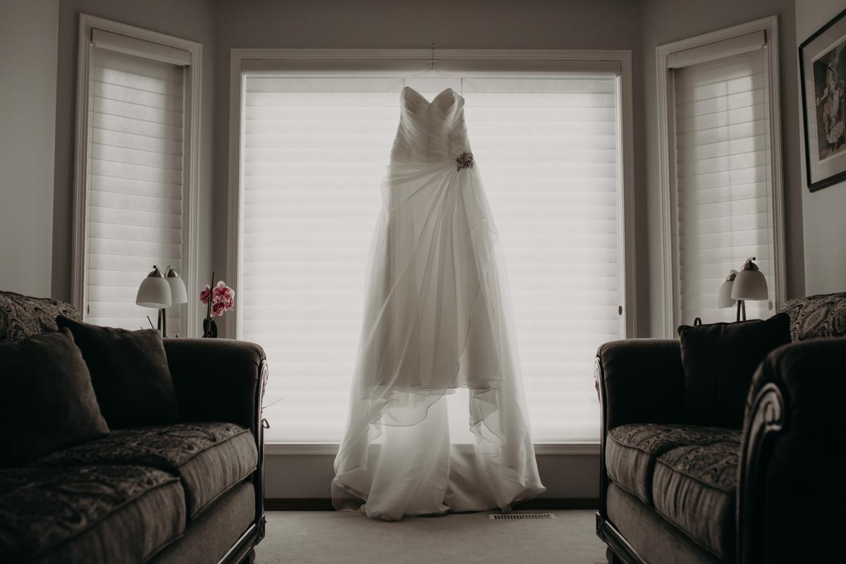KB Wedding -025 - untitled shoot-651-2.jpg