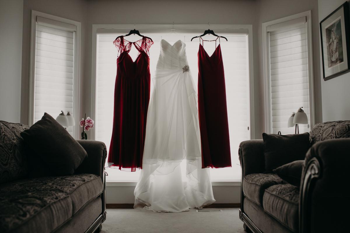 KB Wedding -026 - untitled shoot-1308-2.jpg