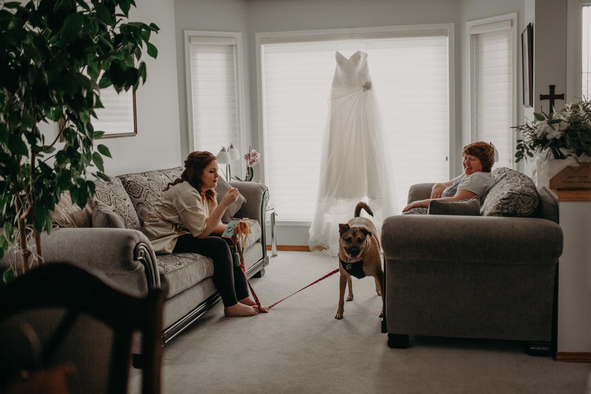 KB Wedding -028 - untitled shoot-1054-2.jpg