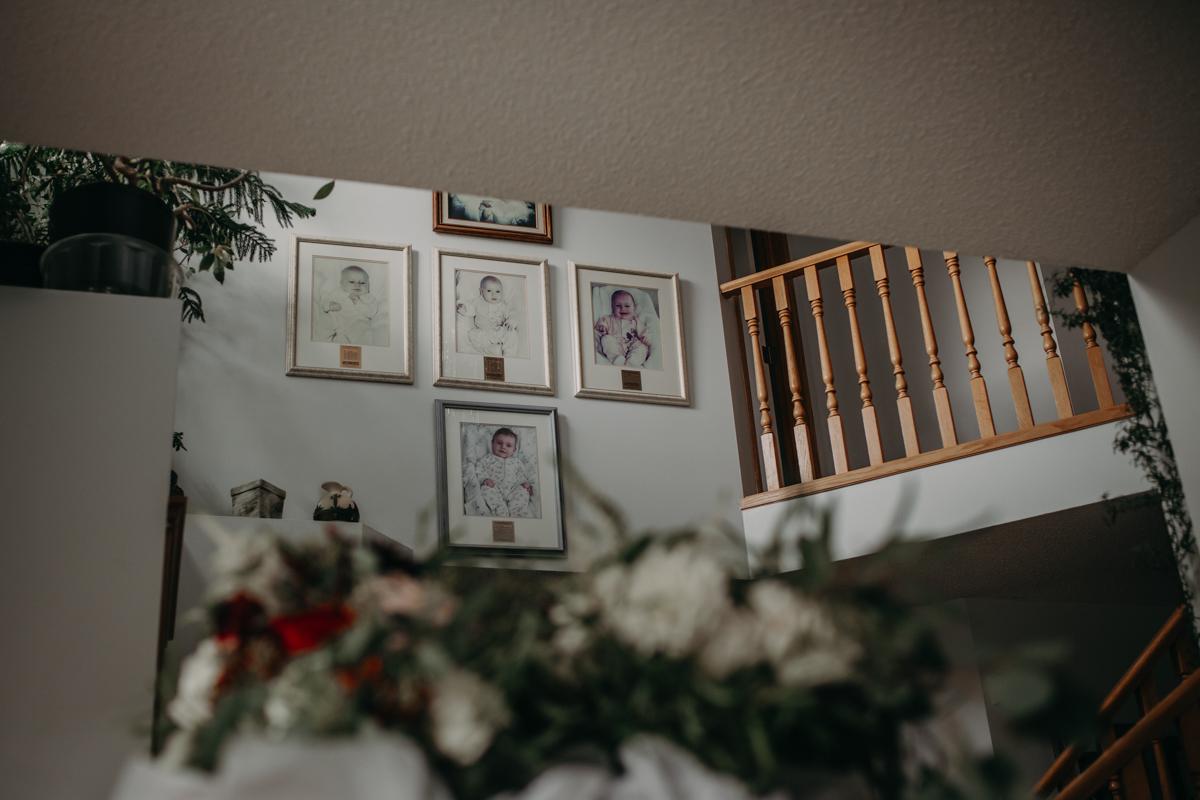 KB Wedding -031 - untitled shoot-1711-2.jpg