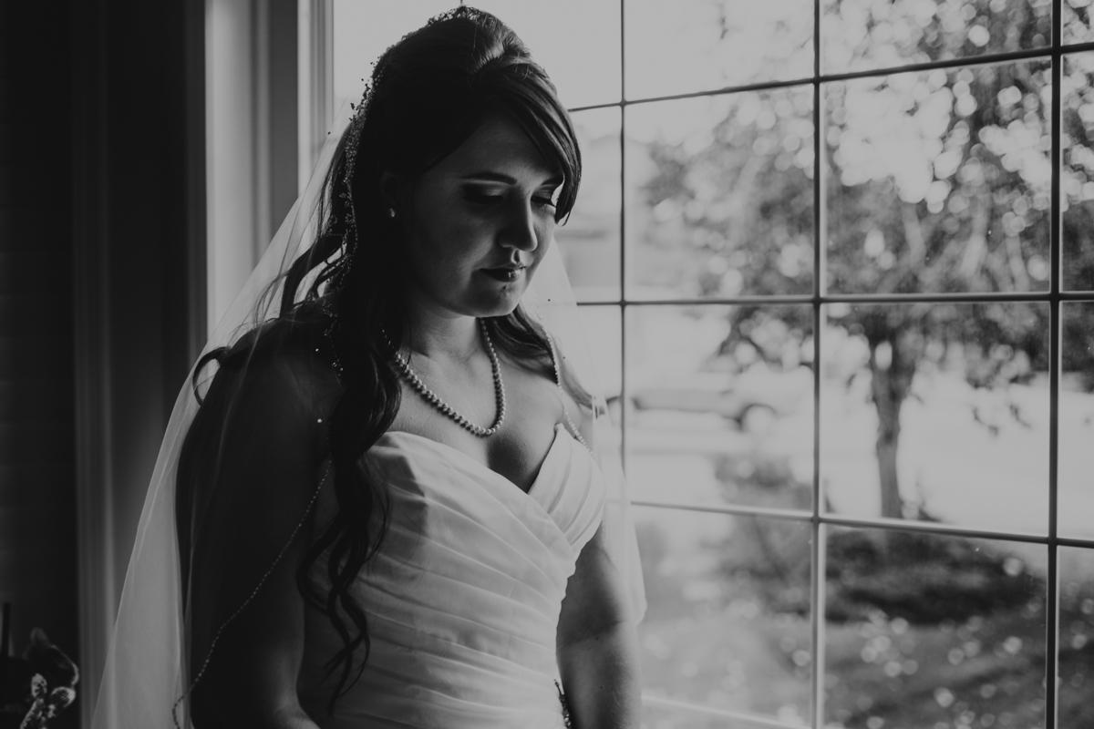 KB Wedding -033 - untitled shoot-1794-2.jpg