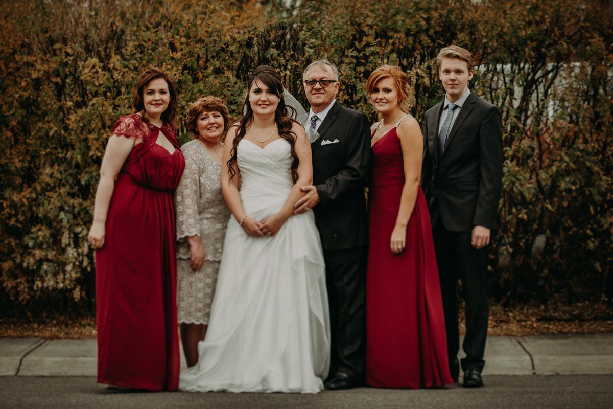KB Wedding -034 - untitled shoot-031-3.jpg