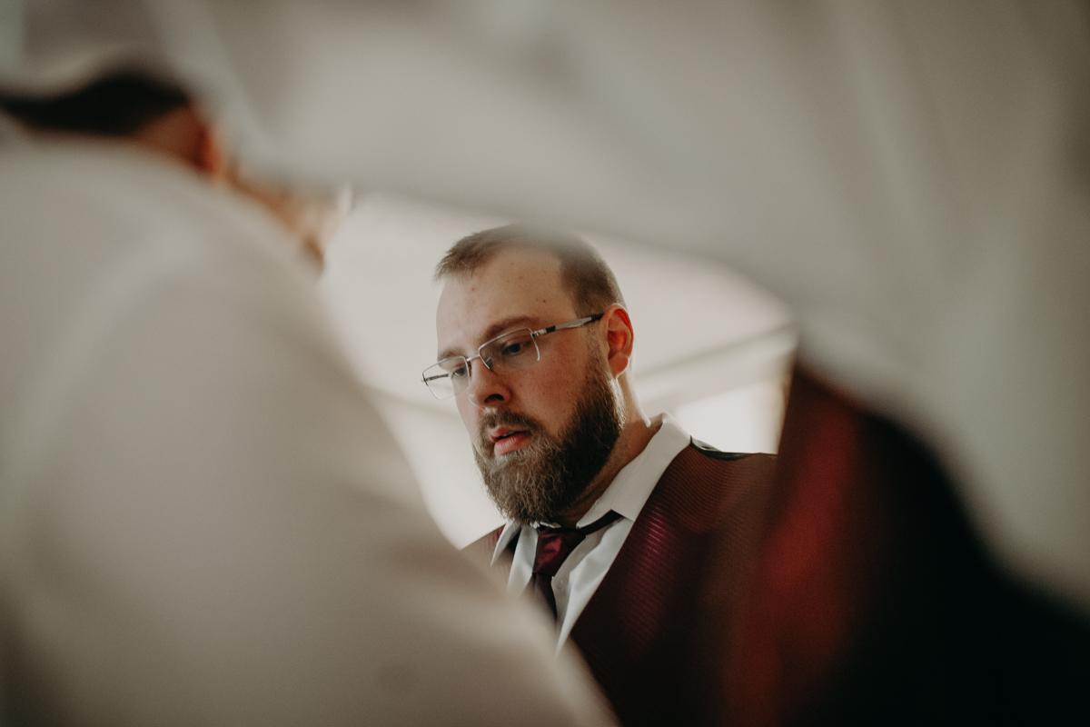 KB Wedding -038 - IMG_2084.jpg