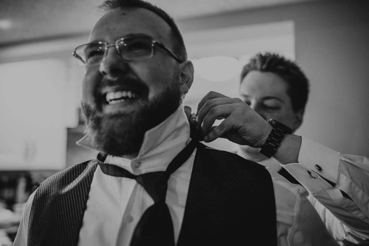 KB Wedding -039 - IMG_2148.jpg