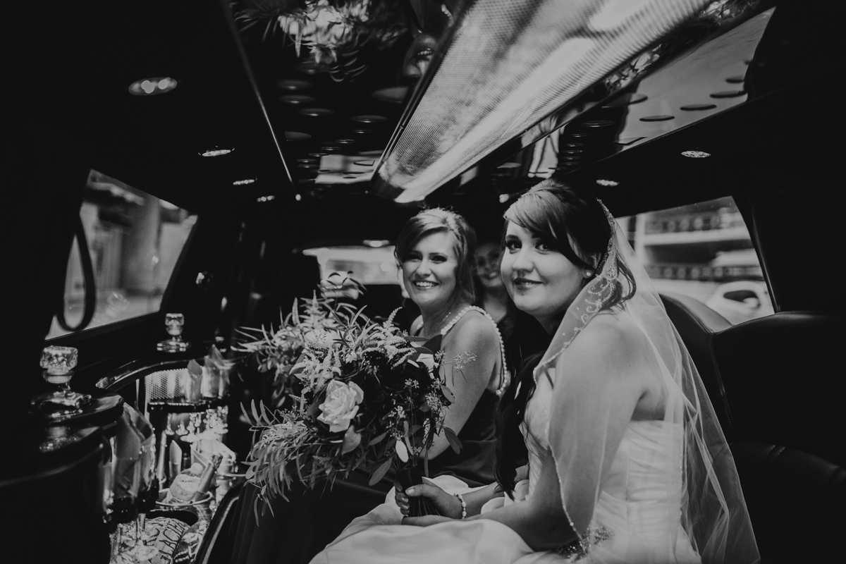 KB Wedding -062 - IMG_2937.jpg