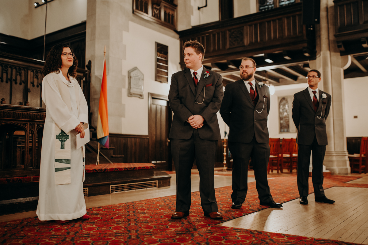 KB Wedding -066 - IMG_2983.jpg