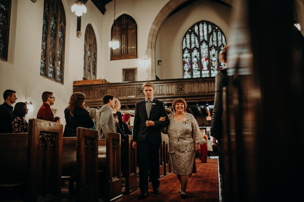 KB Wedding -067 - IMG_3004.jpg