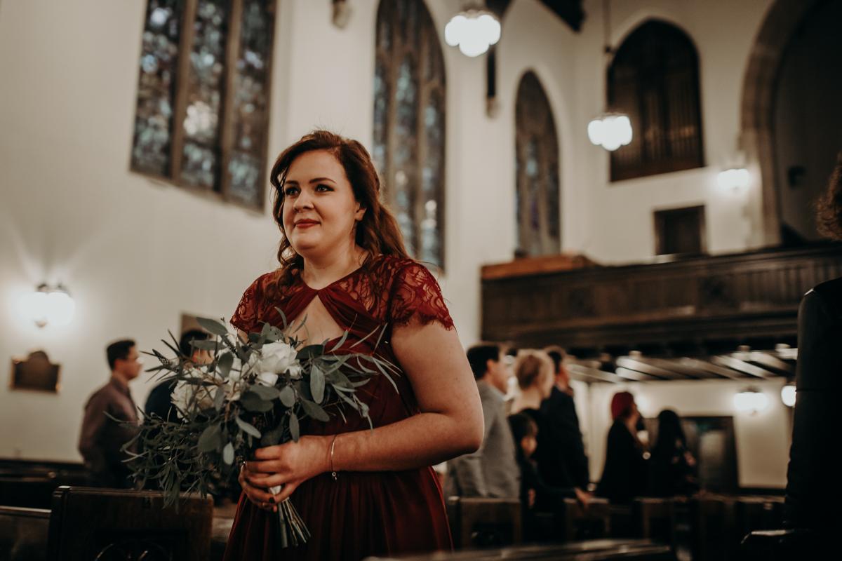 KB Wedding -069 - IMG_3008.jpg