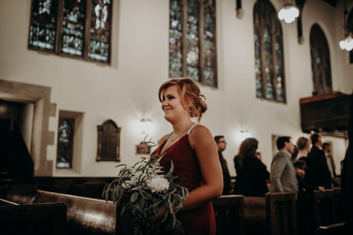 KB Wedding -070 - IMG_3009.jpg