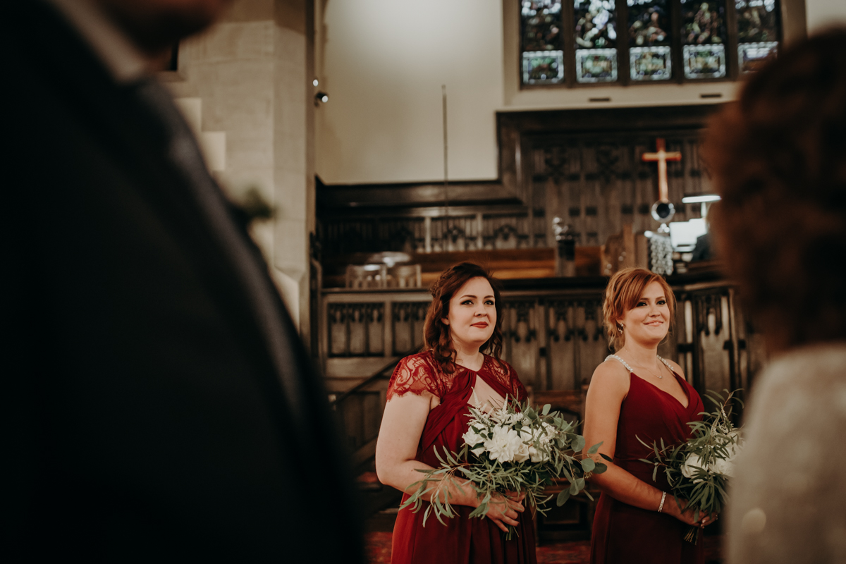 KB Wedding -071 - IMG_3012.jpg