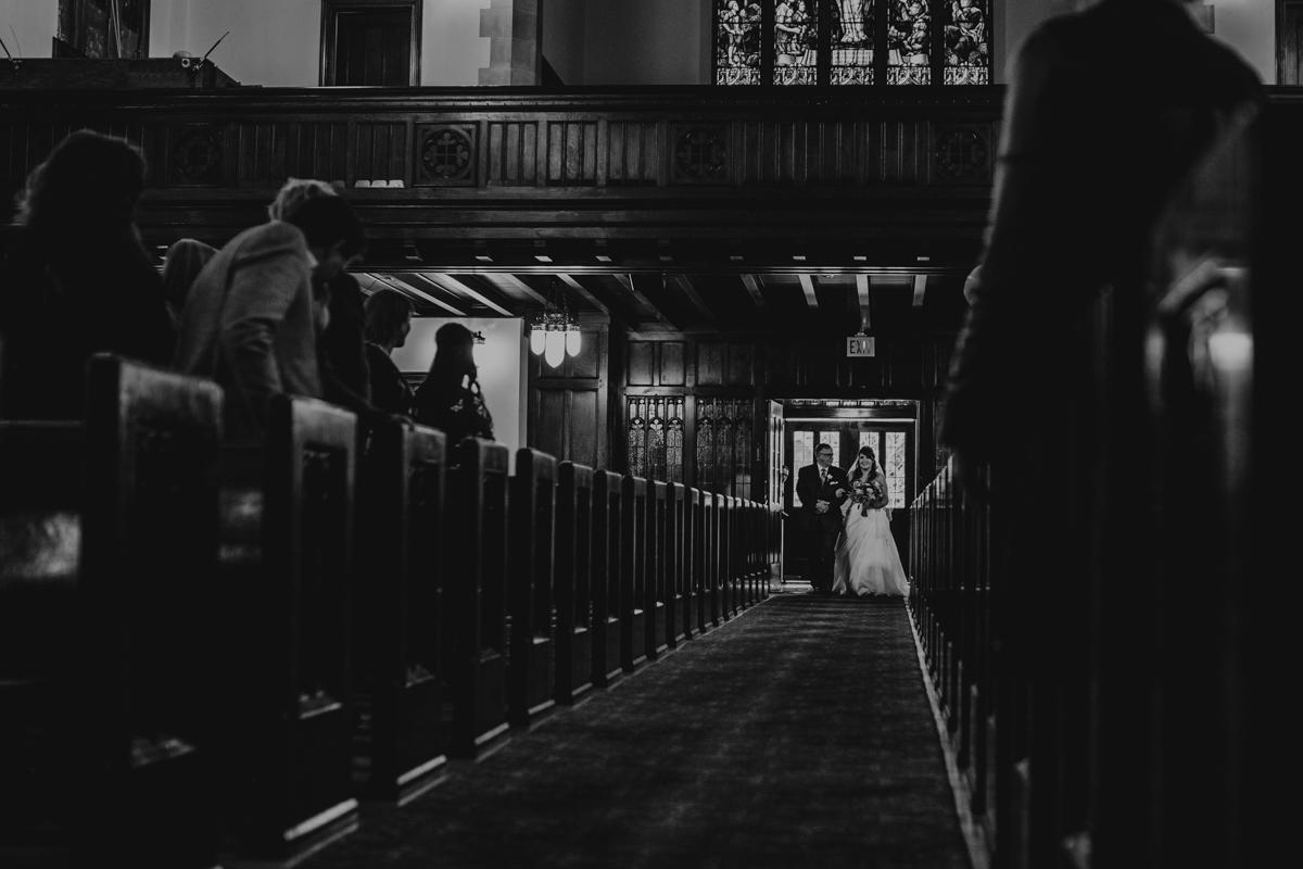 KB Wedding -073 - IMG_3020.jpg