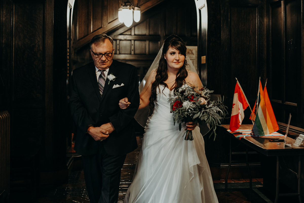 KB Wedding -072 - untitled shoot-2084-2.jpg