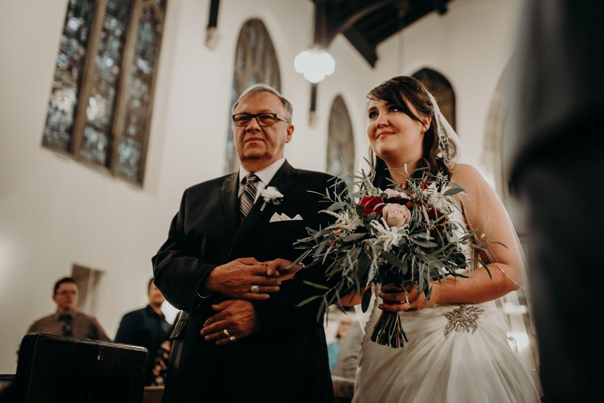 KB Wedding -075 - IMG_3030.jpg