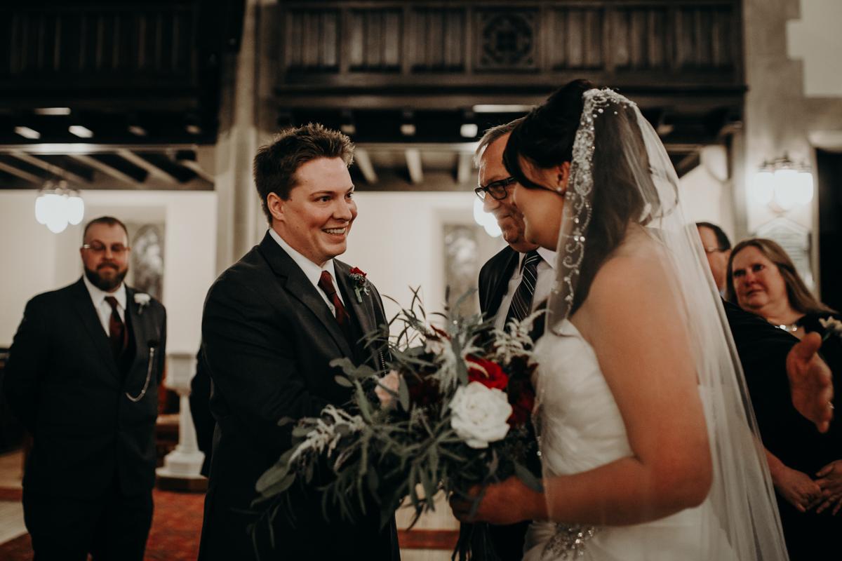 KB Wedding -076 - IMG_3037.jpg