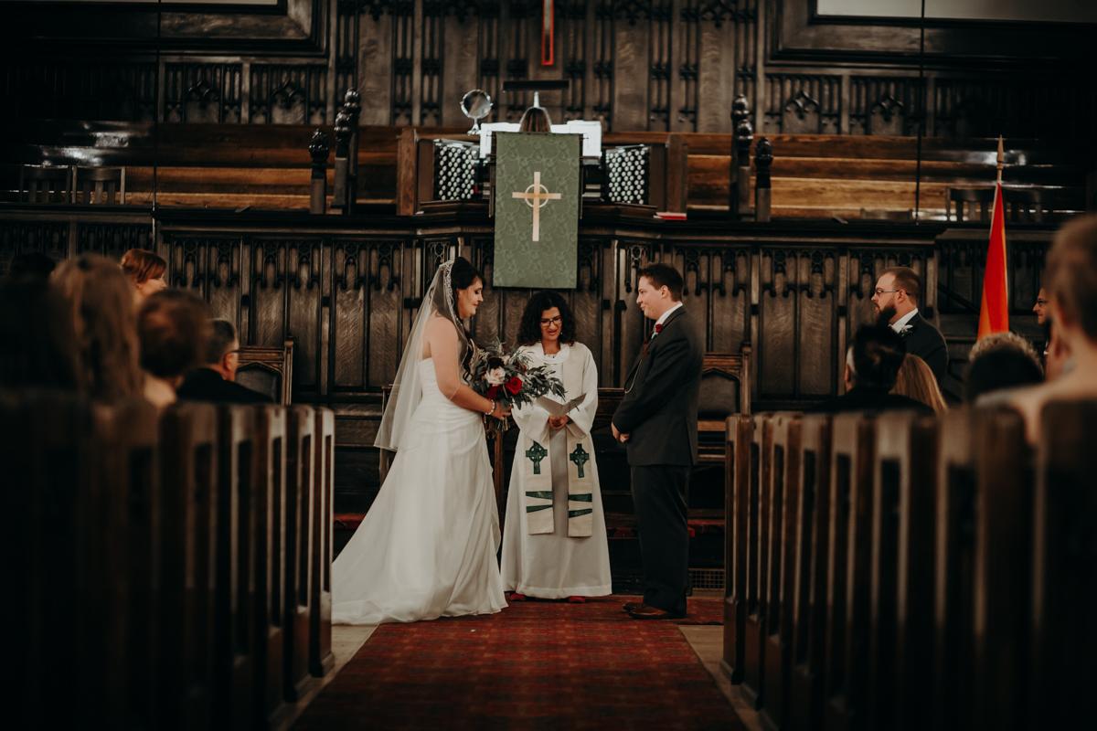 KB Wedding -077 - untitled shoot-097-3.jpg