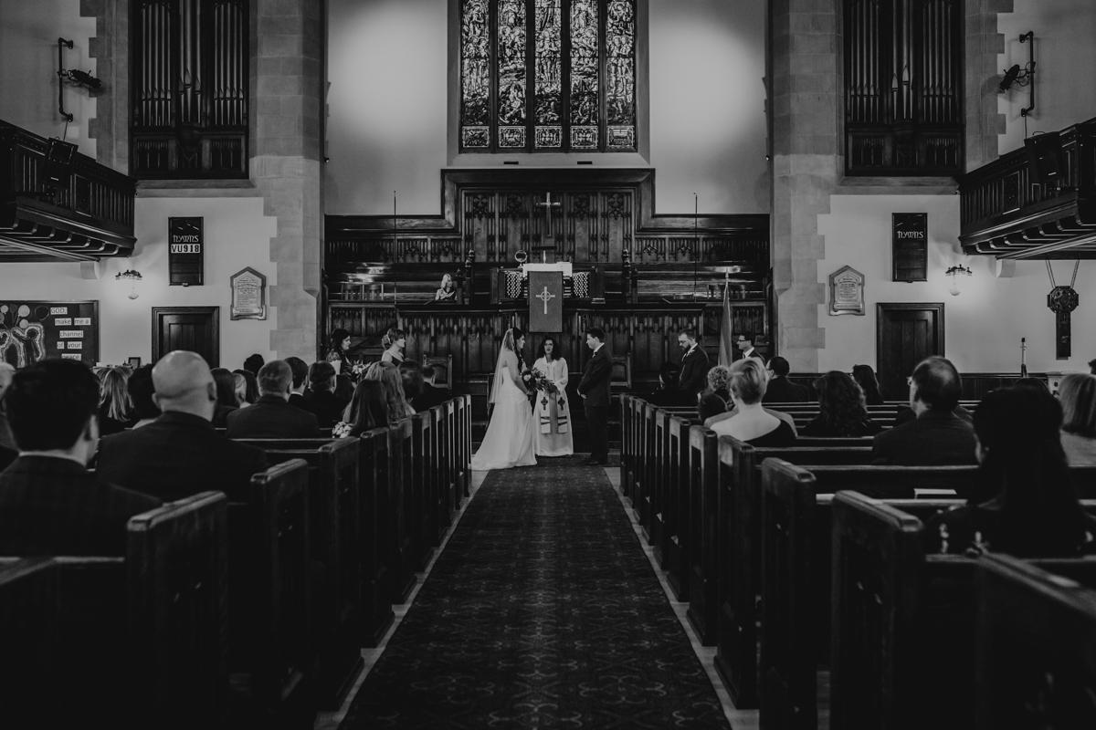 KB Wedding -078 - untitled shoot-2156-2.jpg