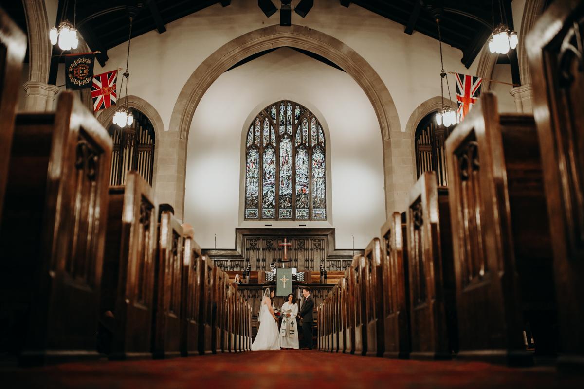 KB Wedding -079 - IMG_3088.jpg