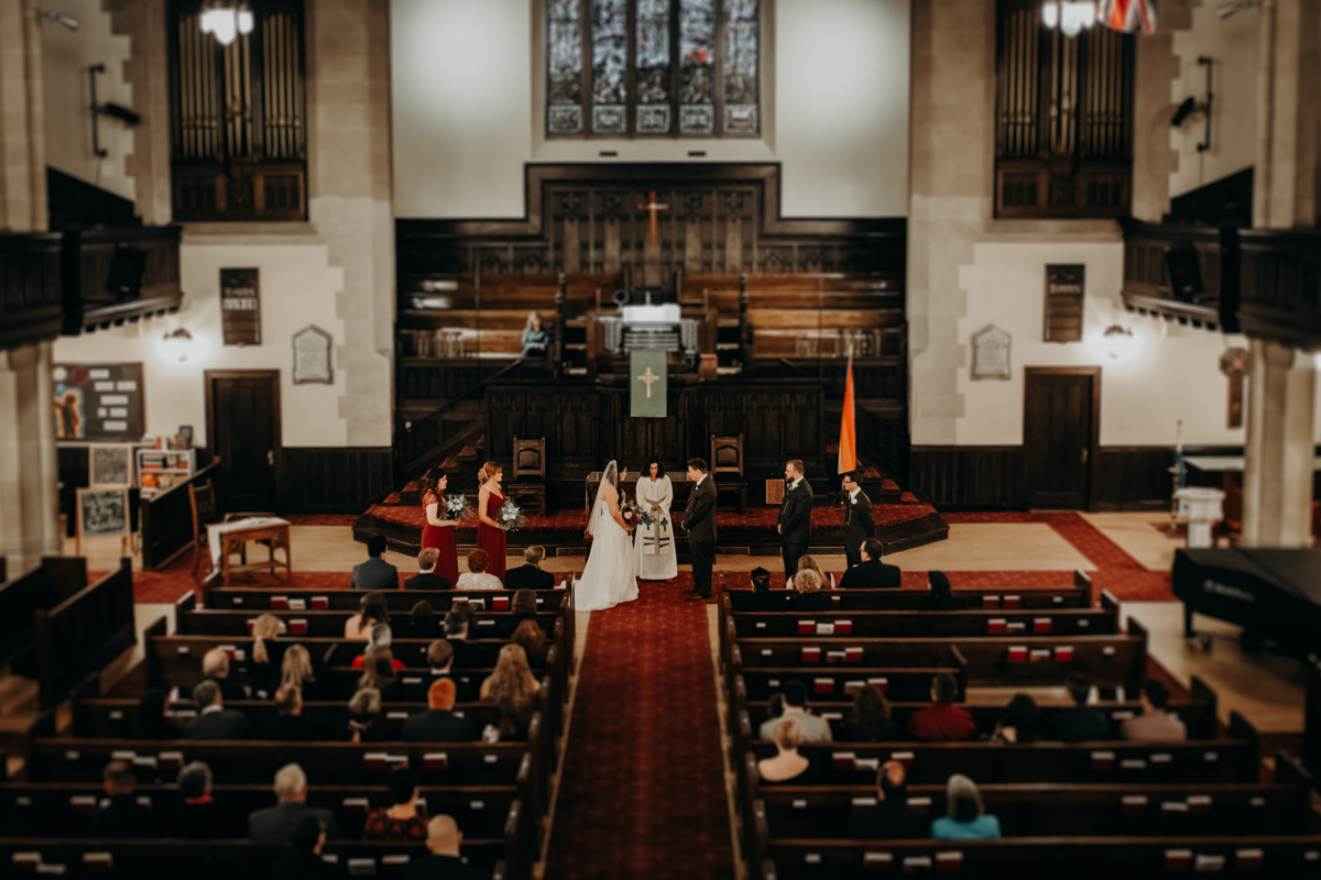 KB Wedding -080 - untitled shoot-2227-2.jpg