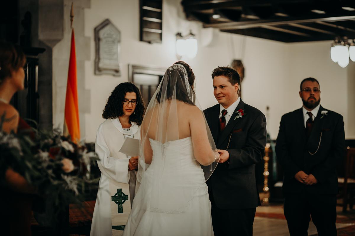 KB Wedding -084 - untitled shoot-176-3.jpg