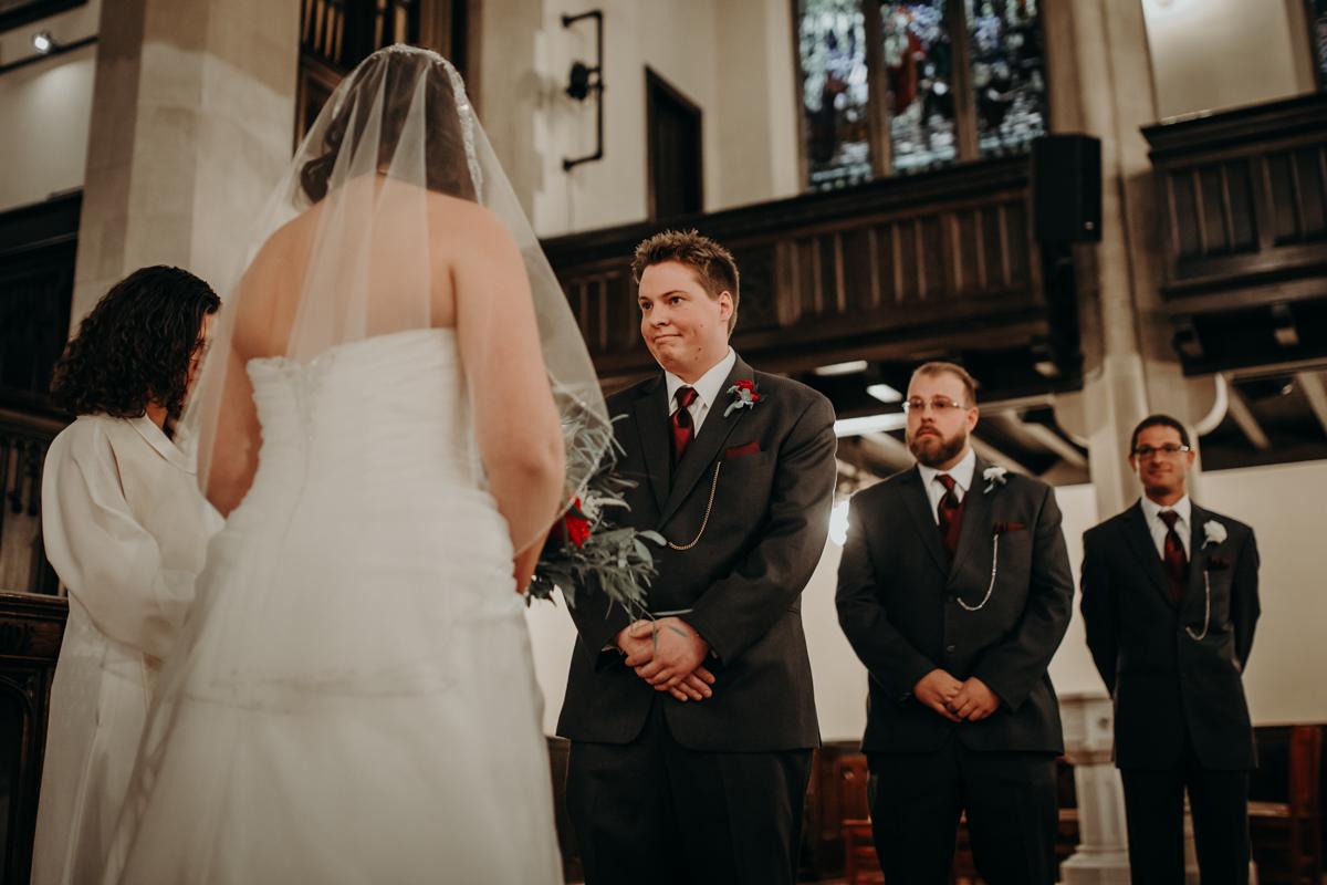 KB Wedding -083 - IMG_3131.jpg