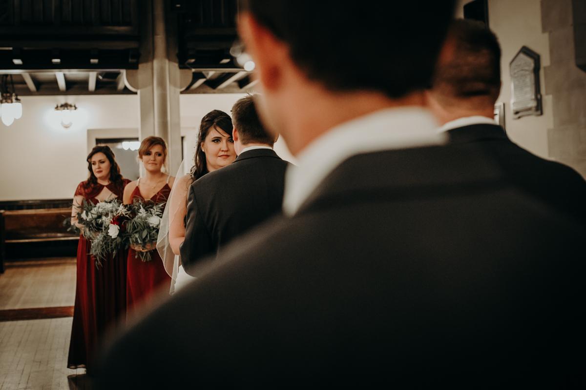 KB Wedding -085 - IMG_3211.jpg