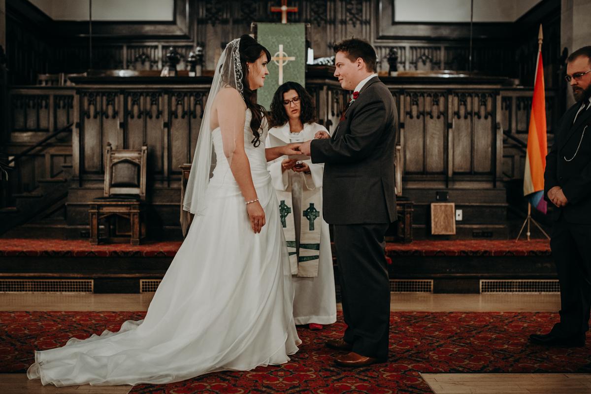 KB Wedding -086 - untitled shoot-2247-2.jpg