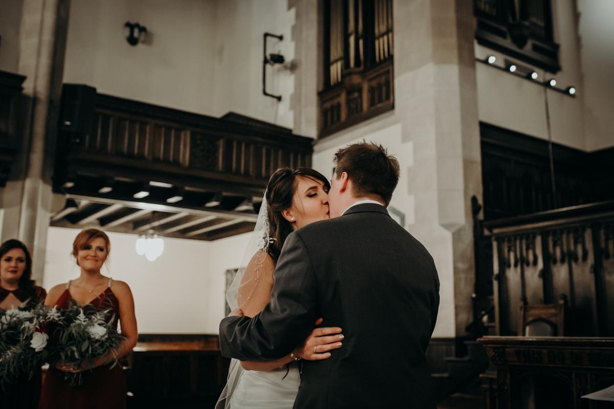KB Wedding -089 - IMG_3224.jpg