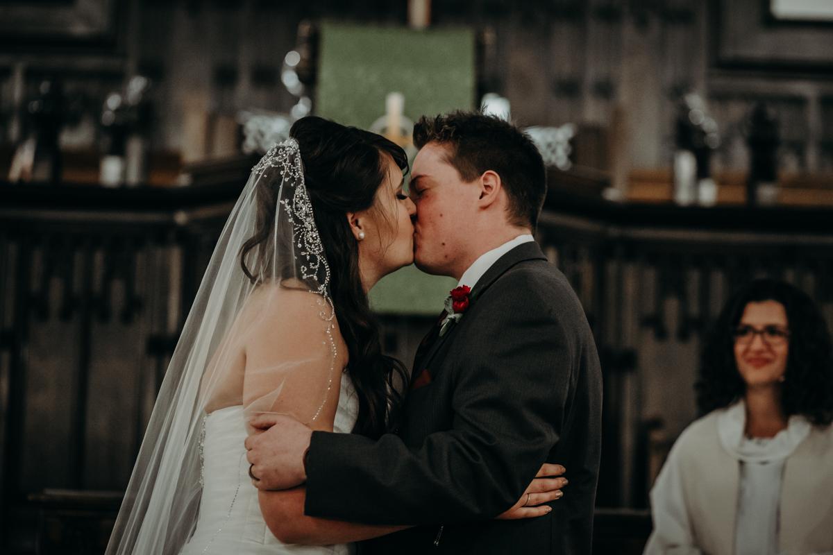 KB Wedding -090 - untitled shoot-212-3.jpg