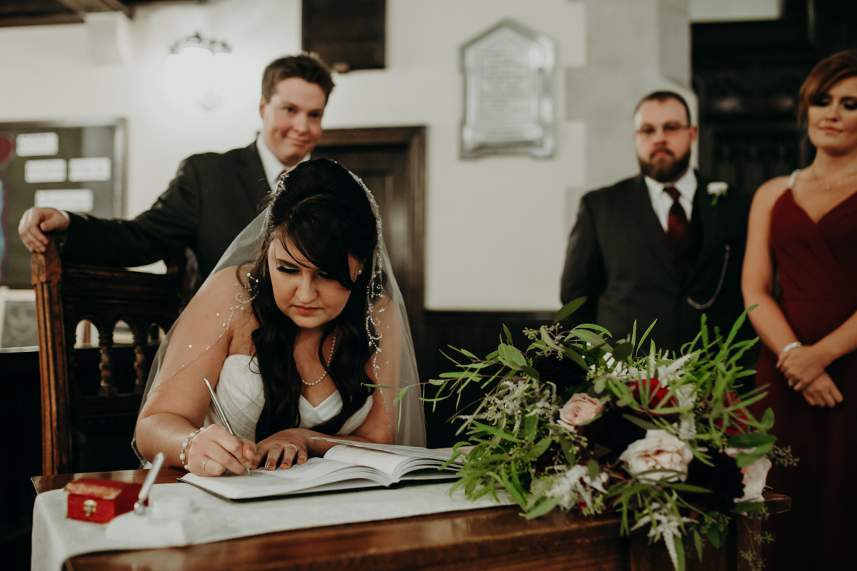 KB Wedding -093 - untitled shoot-2289-2.jpg