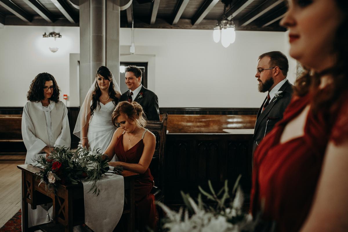 KB Wedding -095 - IMG_3273.jpg