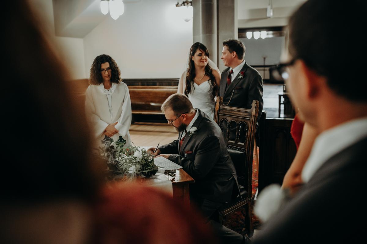 KB Wedding -096 - IMG_3293.jpg
