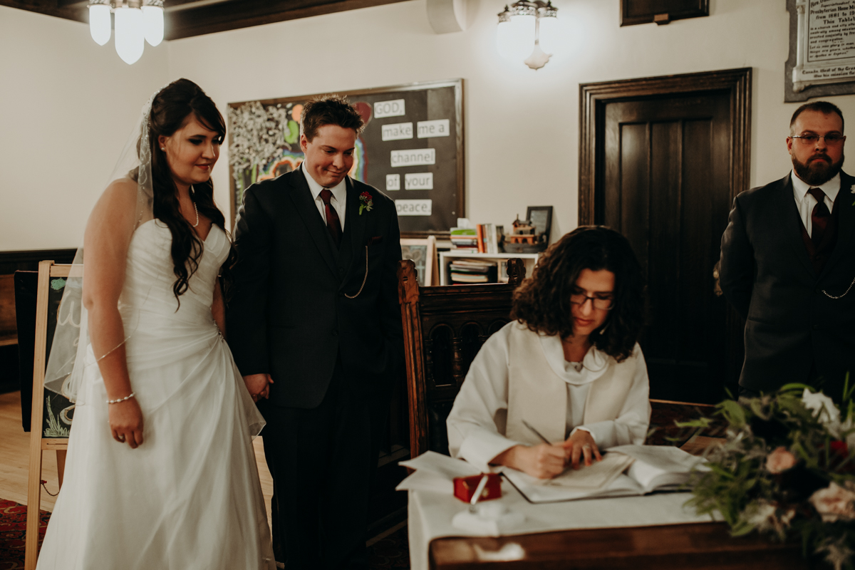 KB Wedding -097 - untitled shoot-2397-2.jpg