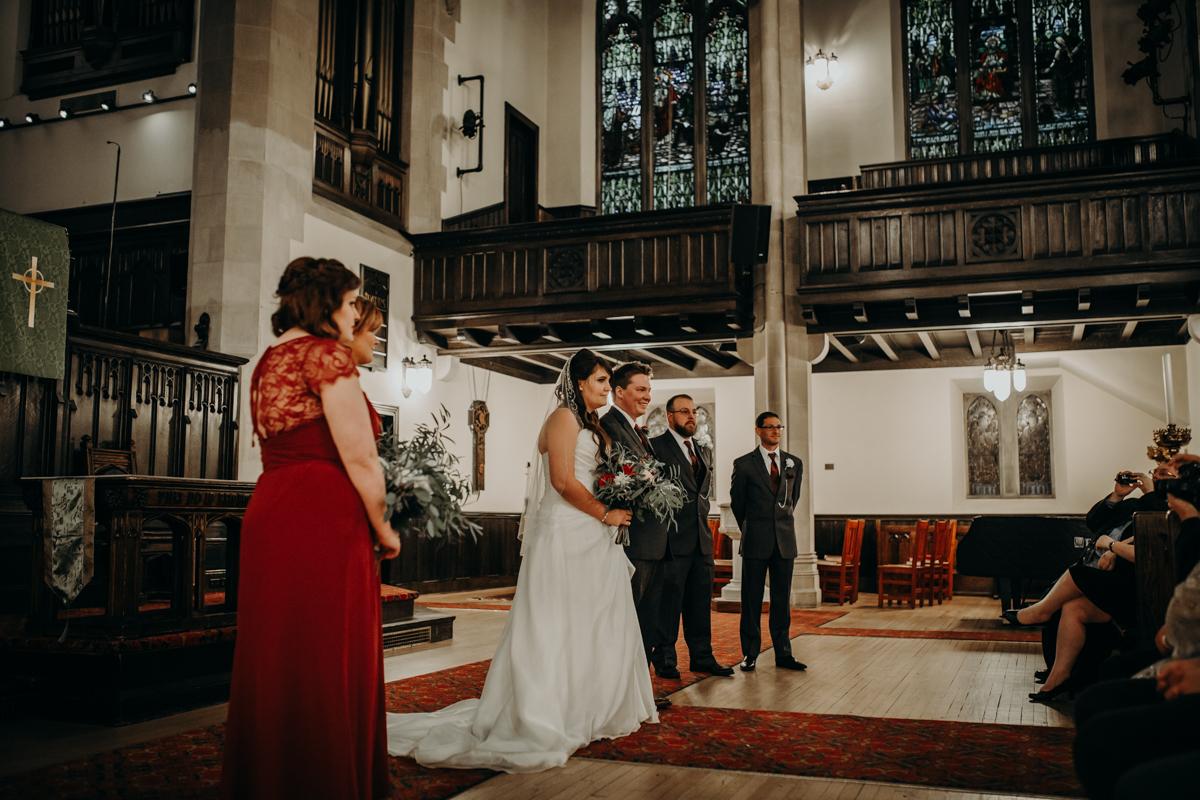 KB Wedding -098 - untitled shoot-2444-2.jpg