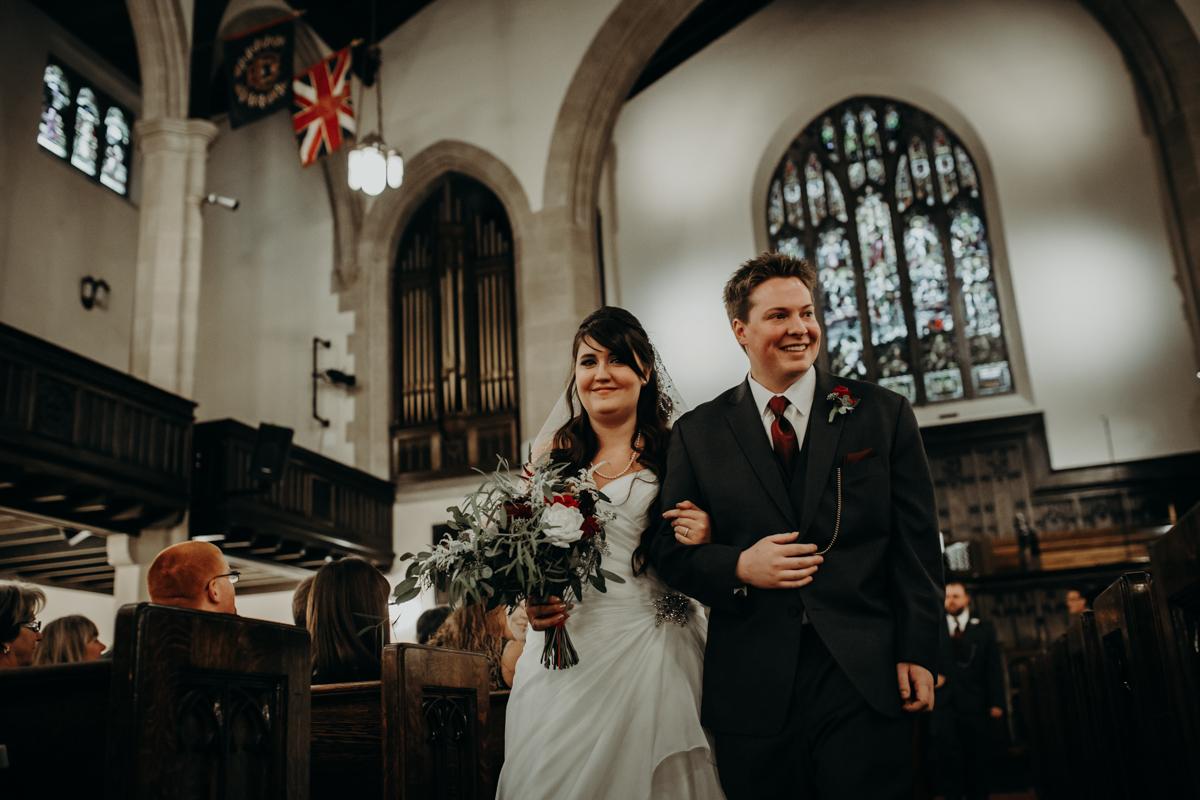 KB Wedding -099 - IMG_3359.jpg