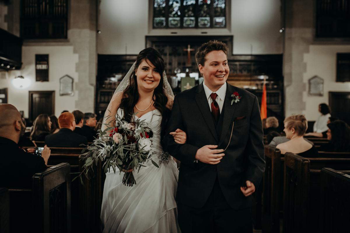 KB Wedding -100 - IMG_3362.jpg