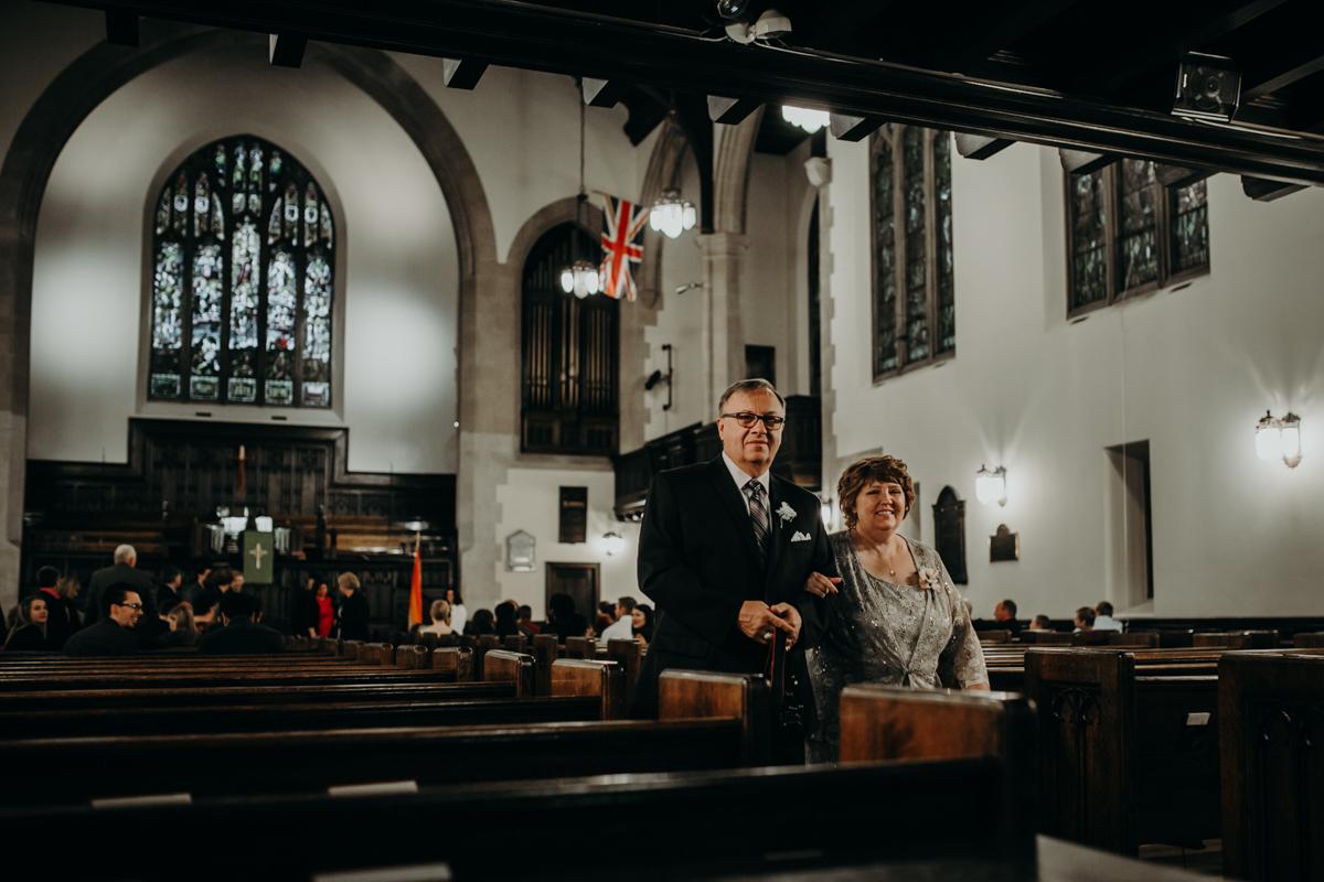 KB Wedding -102 - untitled shoot-2489-2.jpg