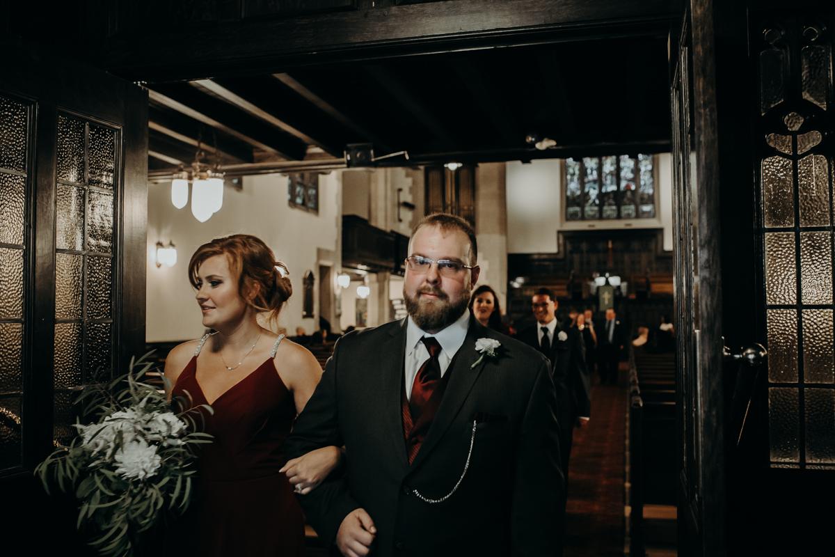 KB Wedding -103 - IMG_3384.jpg