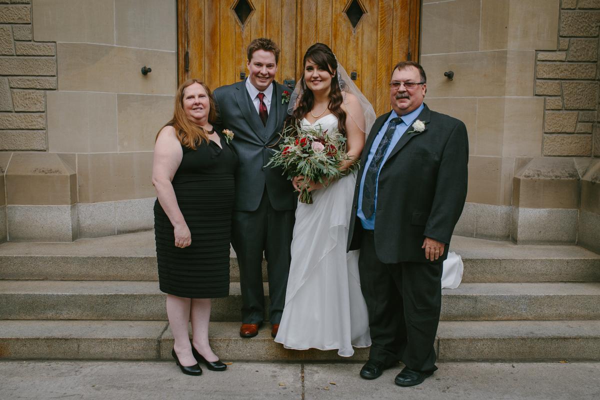 KB Wedding -106 - untitled shoot-2602-2.jpg
