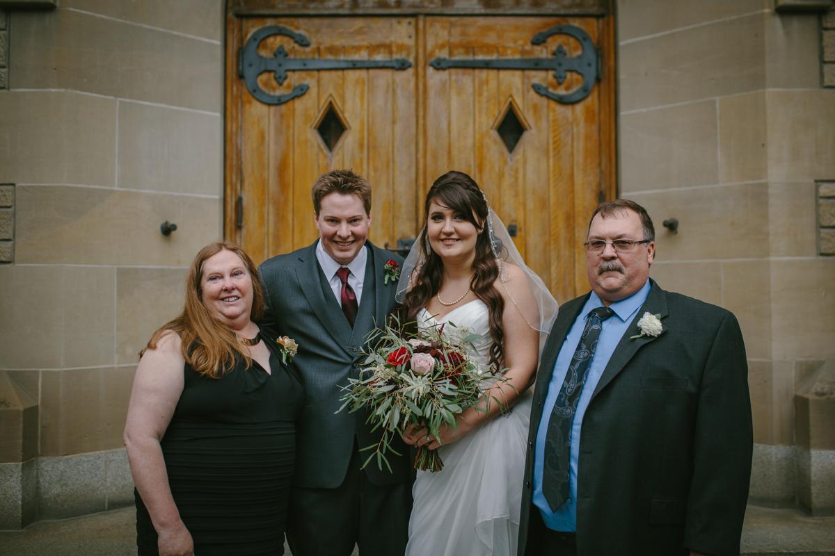 KB Wedding -107 - IMG_3449.jpg