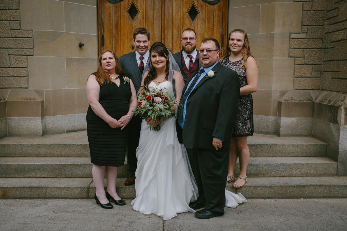 KB Wedding -108 - untitled shoot-2638-2.jpg