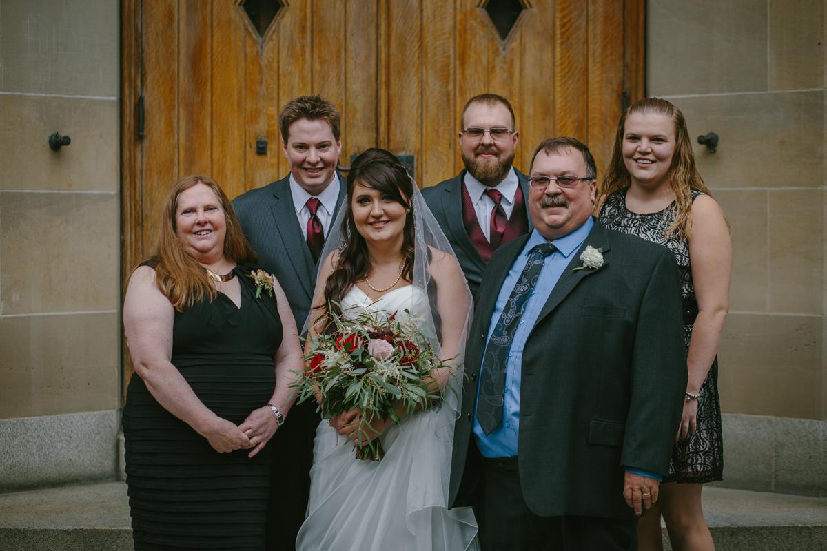 KB Wedding -109 - untitled shoot-241-3.jpg