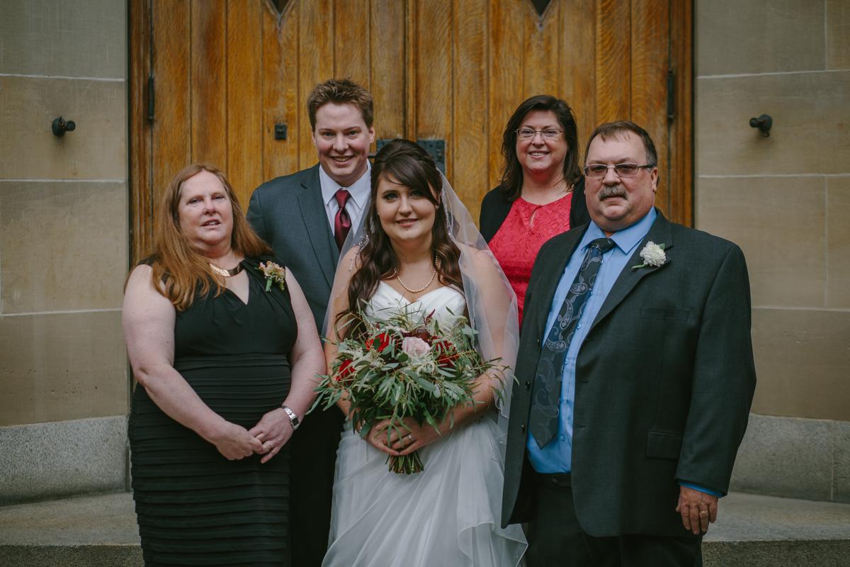 KB Wedding -111 - untitled shoot-248-3.jpg