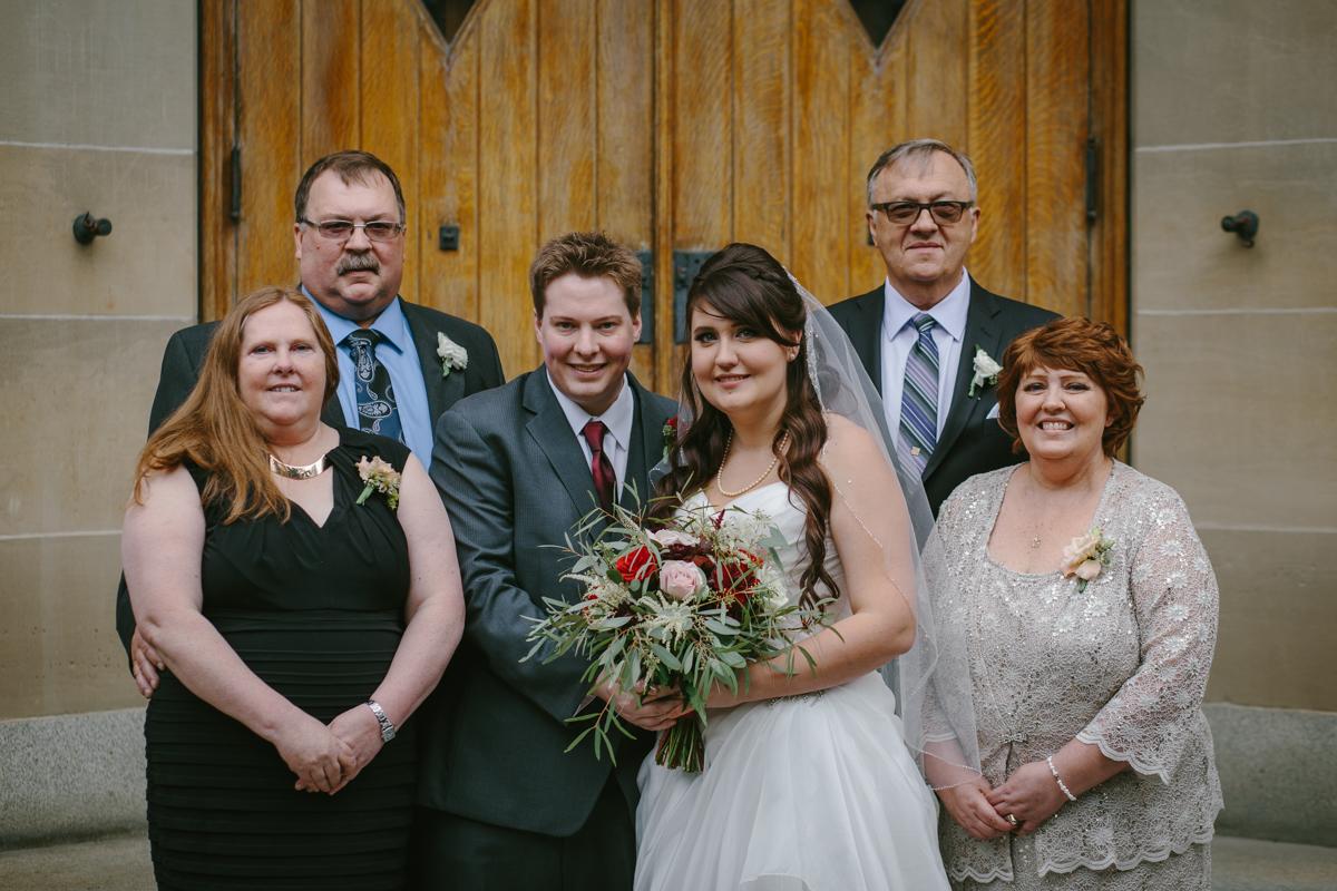 KB Wedding -113 - untitled shoot-258-3.jpg