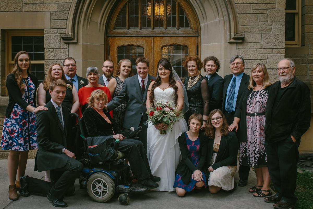 KB Wedding -114 - IMG_3498.jpg