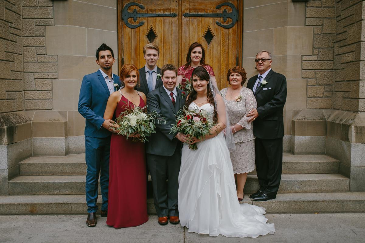 KB Wedding -117 - untitled shoot-2732.jpg