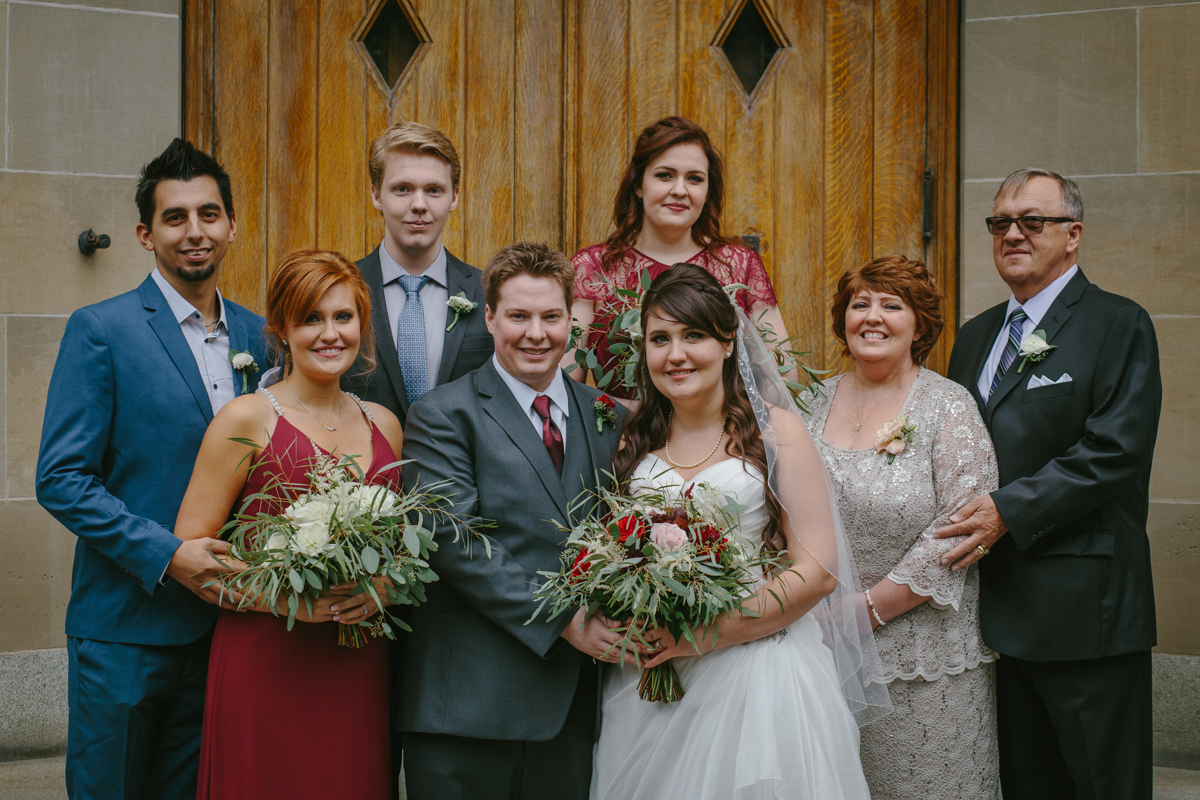 KB Wedding -118 - untitled shoot-304-3.jpg